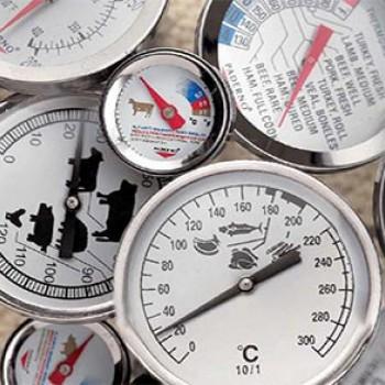 Измервателни уреди (6)